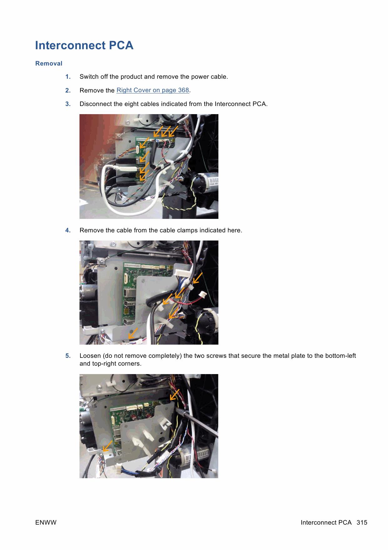 national automotive sampling system crashworthness data system analytical users manual 2001 file